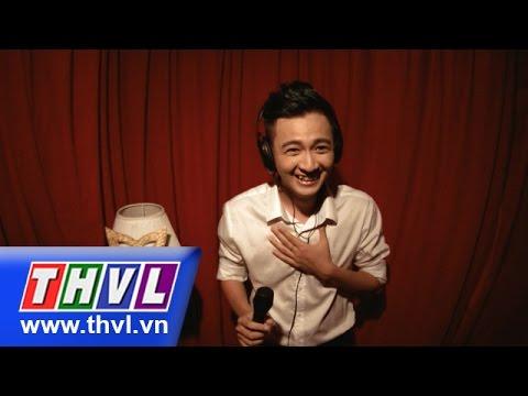 THVL | Ca sĩ giấu mặt - Tập 11: Ca sĩ Ngô Kiến Huy - Vòng 4