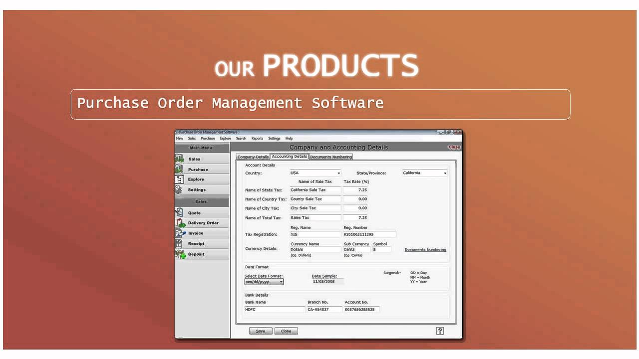 free printable invoice maker