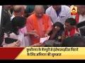 Jan Man: Yogi govt kicks off vaccination drive against Japanese Encephalitis