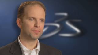 CATIA V6 | Customer | Tesla Motors