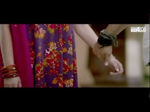 Tum Hi Ho - || Aashiqui 2 || Arijit Singh - Dj Joel Remix * Video Edit Version *