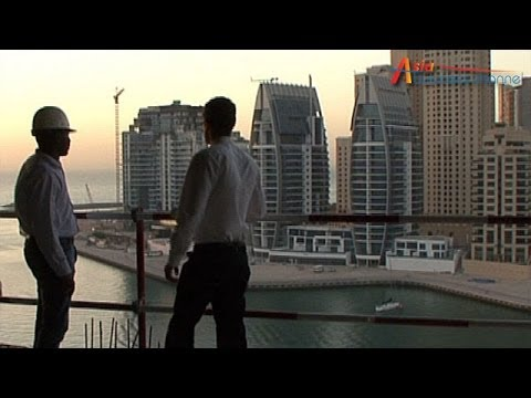 Asia Business Channel - United Arab Emirates (Escan)