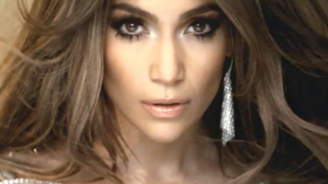 Jennifer Lopez Feat. Pitbull: Live It Up (Video 2013) - IMDb