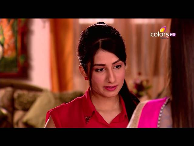 Madhubala - मधुबाला - 17th Feb 2014 - Full Episode(HD)