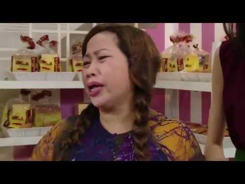 Tiệm bánh Hoàng tử bé 2 - Tập 75 - Cắt giảm chi tiêu