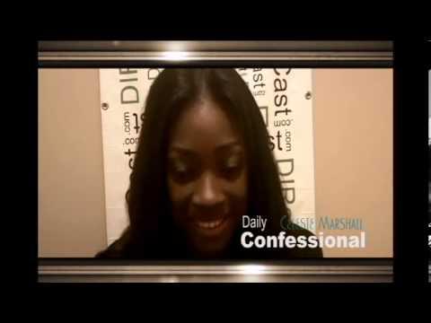 #Bahamas40ATL Confessional 7