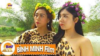 Cô Vợ Sư Tử Full HD | Phim Hài Tết 2017 Mới Hay Nhất