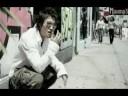 Kim Jong Kook - One Man (Han Namja)