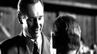 La lista de Schindler : El llanto de Oskar view on youtube.com tube online.