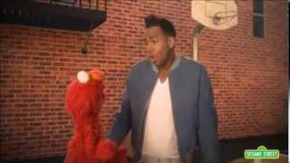Lo Nuevo De Romeo Santos Ft Elmo Quiero Ser Tu Amigo 2014
