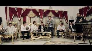 SORINEL PUSTIU - CAND TE SUPARA UN FRATE 2013 (VideoClip Original)