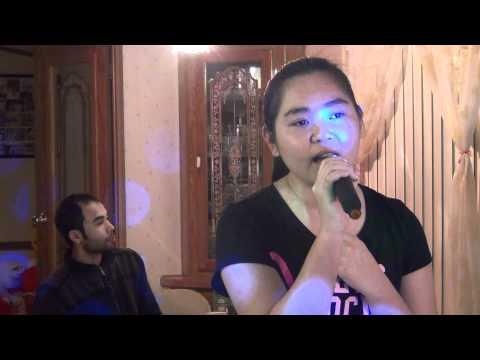 vu nguyen112.karaoke.tim lai giac mo. hat nhi nguyen
