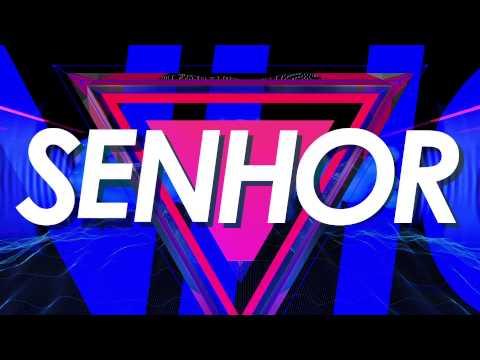 DJ PV - Dance e Não se Canse ft Arthur Henrique & Lex Skate Rock