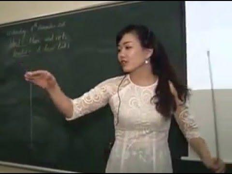 Bài giảng mẫu môn Tiếng Anh 7-hội thi gv giỏi tỉnh 2016