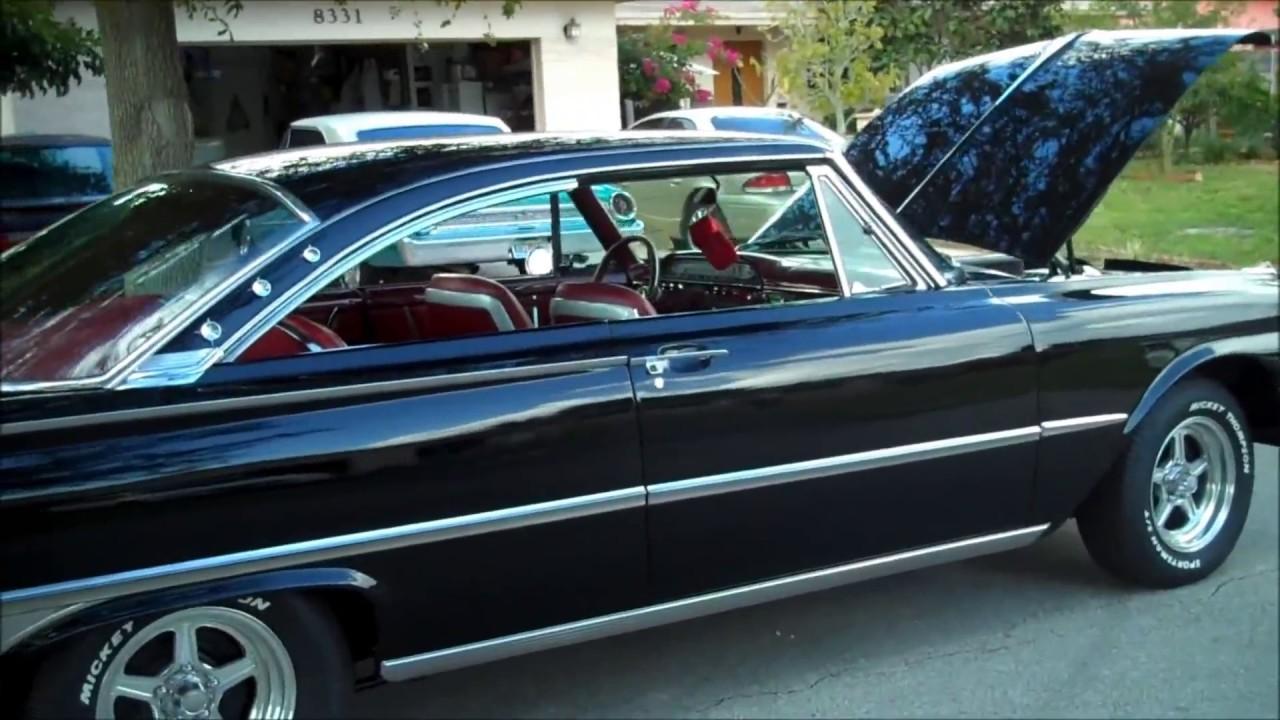 1961 Ford Craigslist Autos Post