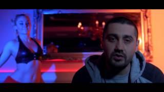 TIJA - La 33  (VideoClip Original)