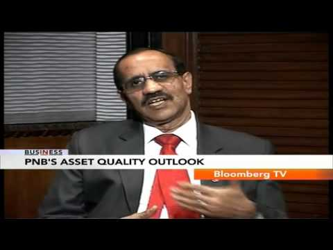 In Business- See Improvement In Asset Quality: PNB