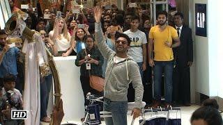 Ranveer Singh, Bollywood latest updates, Ranveer Singh Updates