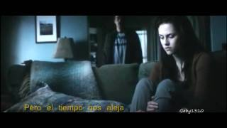 Bella Y Edward If I Could Be Where You Are