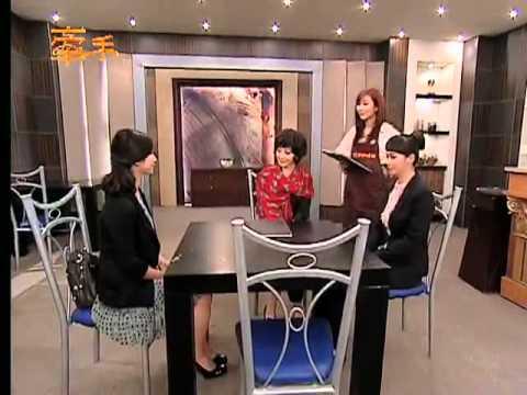 Phim Tay Trong Tay - Tập 297 Full - Phim Đài Loan Online
