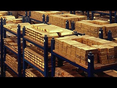 March Gold Demand Falls, But Buyers Remain in Market