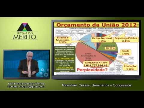 FIN.03 - Orçamentos e Participação Social