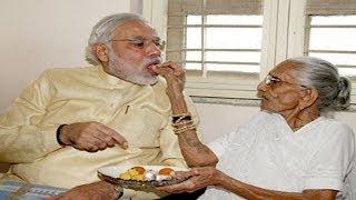 Decoding BJP's Prime Ministerial Candidate Narendra Modi