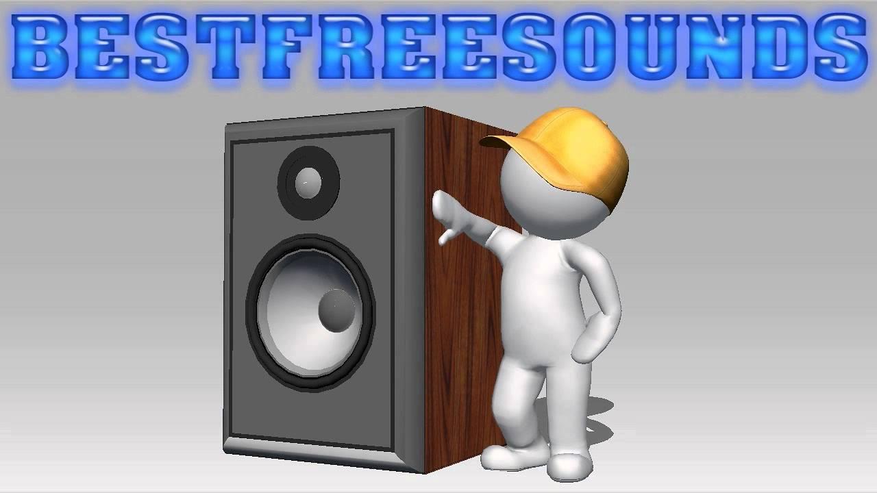 Door knock sound effect bestfreesounds youtube for Door knocking sound