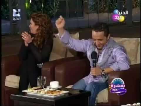 Hình ảnh trong video علي الديك_ كرمالك لاعمل