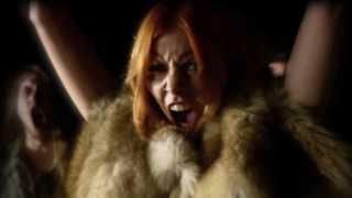 VALFREYA - Odins Fury