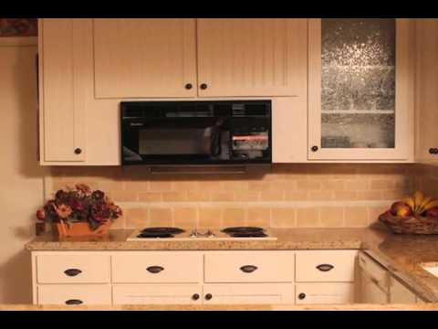 Cabinet Refacing on San Diego Cabinet Refacing   Youtube