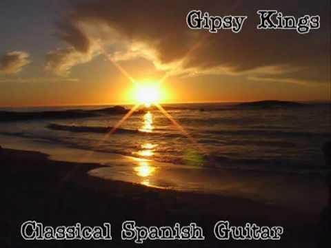 Guitarra clássica espanhola.............