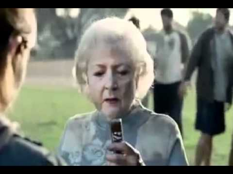 snickers diva commercial On february 4, 2007, during super bowl xli, snickers commercials aired which  resulted in complaints by gay and.