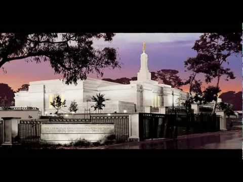 As Torres do Templo - Jenny Phillips