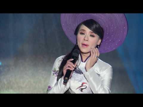 Huế Vẫn Còn Thương - Băng Tâm  {Thiêng Liêng Tình Mẹ - Băng Tâm Live Show}
