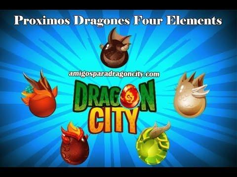 Dragon City HACK DE GEMAS ORO COMIDA EXP ISLAS DRAGONES PVP PROBLEMAS