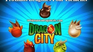 Dragon City HACK DE GEMAS ORO COMIDA EXP ISLAS DRAGONES