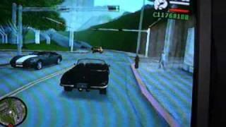 Mensaje Subliminal De Gta San Andreas Y Gta Vice City.wmv