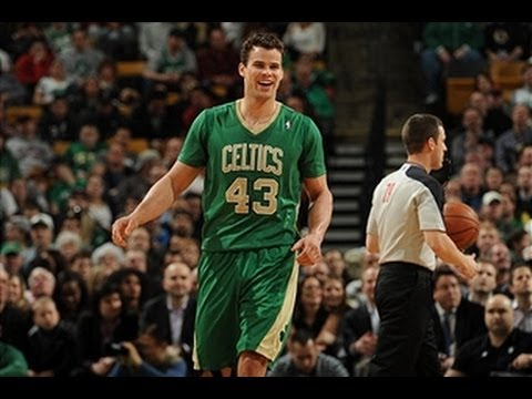 Anthony Davis Hits Last Second Shot... But Kris Humphries Ties it at the Buzzer!