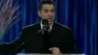 FERNANDO CASANOVA === LA VERDAD DE LA MUSICA PROTESTANTE