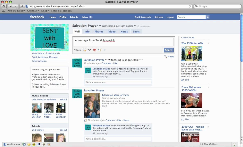 how to make video like facebook lookback