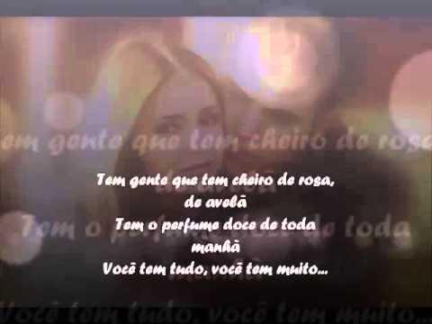Luan Santana - Tudo que você quiser (Música Nova)