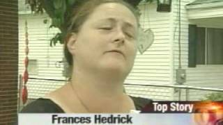 Thius Family Puts The White Trash Into The Term White Trash view on youtube.com tube online.