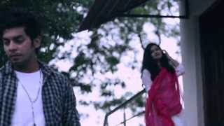 Indian Bollywood Songs 2014 New Top Hits Latest Indian