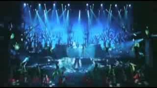 Dhoom 3 Malang Full Video Song