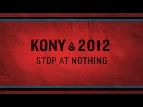 'We Found KONY' - Episode 88