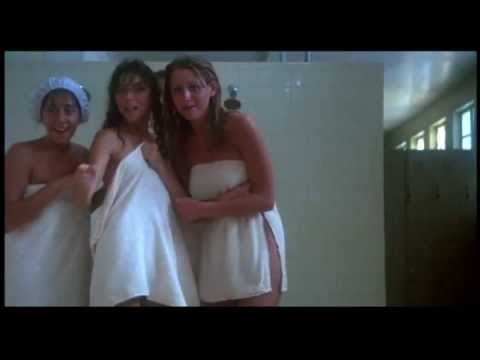 porkys ii the next day movie trailer 1983 youtube