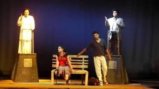 Sinhala Drama Balloth Ekka Baa Comedy Play
