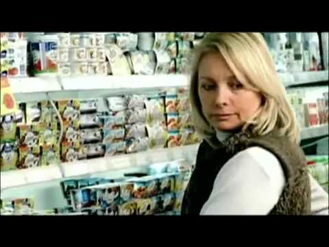 Best Commercial ever - Zazoo Use Condoms - Fun, Sexy, Save [Banned]