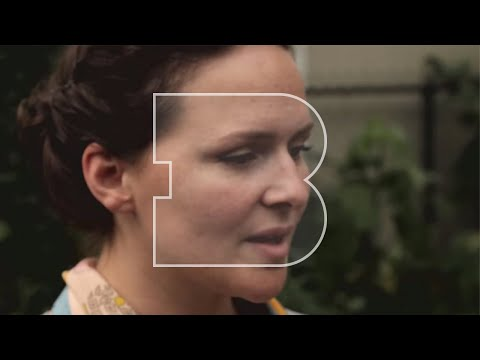Thumbnail of video Emiliana Torrini - Animal Games & Autumn sun | A Take Away Show